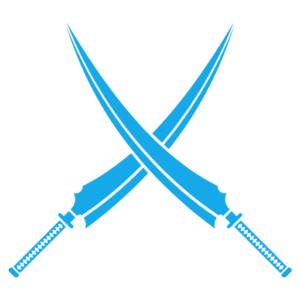 armes-japonaises