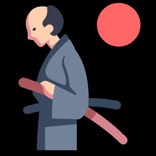 sensei-iaido